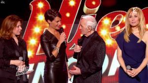 Alessandra Sublet dans Hier Encore - 02/03/13 - 021