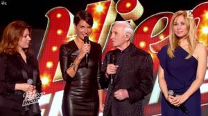 Alessandra Sublet dans Hier Encore - 02/03/13 - 022