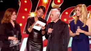 Alessandra Sublet dans Hier Encore - 02/03/13 - 024