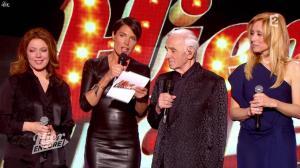 Alessandra Sublet dans Hier Encore - 02/03/13 - 025