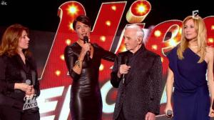 Alessandra Sublet dans Hier Encore - 02/03/13 - 026
