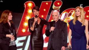 Alessandra Sublet dans Hier Encore - 02/03/13 - 027