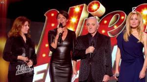 Alessandra Sublet dans Hier Encore - 02/03/13 - 031