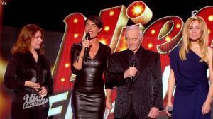 Alessandra Sublet dans Hier Encore - 02/03/13 - 032
