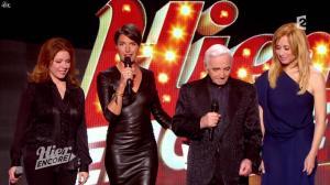 Alessandra-Sublet--Hier-Encore--02-03-13--039