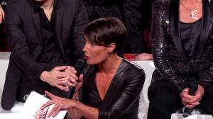 Alessandra Sublet dans Hier Encore - 02/03/13 - 049