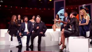 Alessandra Sublet dans Hier Encore - 02/03/13 - 050