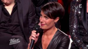 Alessandra Sublet dans Hier Encore - 02/03/13 - 054