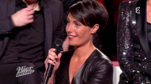Alessandra Sublet dans Hier Encore - 02/03/13 - 055