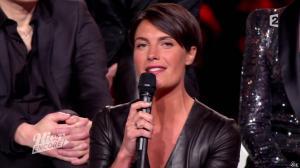Alessandra Sublet dans Hier Encore - 02/03/13 - 058