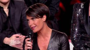 Alessandra Sublet dans Hier Encore - 02/03/13 - 059