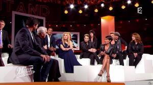 Alessandra Sublet dans Hier Encore - 02/03/13 - 061