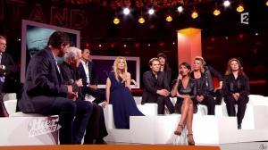 Alessandra Sublet dans Hier Encore - 02/03/13 - 063