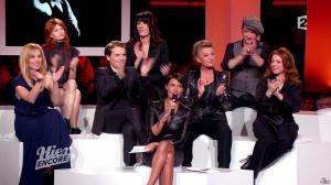 Alessandra Sublet dans Hier Encore - 02/03/13 - 065