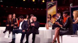 Alessandra Sublet dans Hier Encore - 02/03/13 - 068