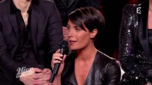 Alessandra Sublet dans Hier Encore - 02/03/13 - 069