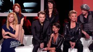 Alessandra Sublet dans Hier Encore - 02/03/13 - 076