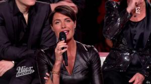 Alessandra Sublet dans Hier Encore - 02/03/13 - 080