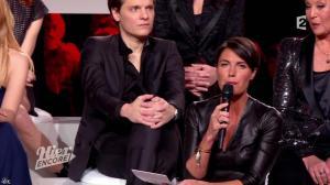 Alessandra Sublet dans Hier Encore - 02/03/13 - 088