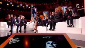 Alessandra Sublet dans Hier Encore - 02/03/13 - 089
