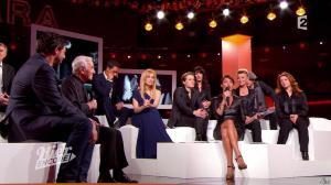 Alessandra Sublet dans Hier Encore - 02/03/13 - 091