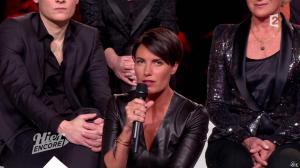 Alessandra Sublet dans Hier Encore - 02/03/13 - 093