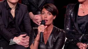 Alessandra Sublet dans Hier Encore - 02/03/13 - 094