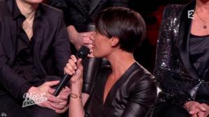 Alessandra Sublet dans Hier Encore - 02/03/13 - 095