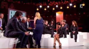 Alessandra Sublet dans Hier Encore - 02/03/13 - 096