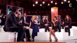 Alessandra Sublet dans Hier Encore - 02/03/13 - 097
