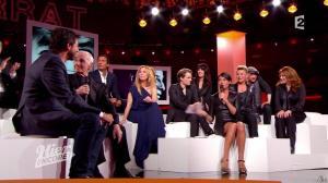 Alessandra Sublet dans Hier Encore - 02/03/13 - 098