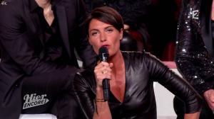 Alessandra Sublet dans Hier Encore - 02/03/13 - 100