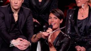 Alessandra Sublet dans Hier Encore - 02/03/13 - 103