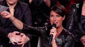 Alessandra Sublet dans Hier Encore - 02/03/13 - 104