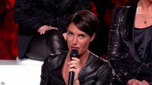 Alessandra Sublet dans Hier Encore - 02/03/13 - 105