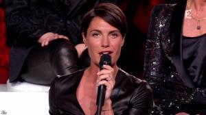 Alessandra Sublet dans Hier Encore - 02/03/13 - 106