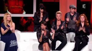 Alessandra Sublet dans Hier Encore - 02/03/13 - 109