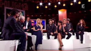 Alessandra Sublet dans Hier Encore - 02/03/13 - 112