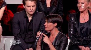 Alessandra Sublet dans Hier Encore - 02/03/13 - 113