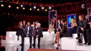 Alessandra Sublet dans Hier Encore - 02/03/13 - 119