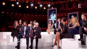 Alessandra Sublet dans Hier Encore - 02/03/13 - 120