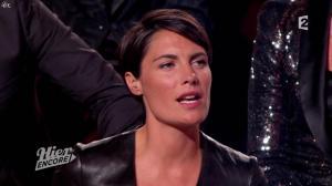Alessandra Sublet dans Hier Encore - 02/03/13 - 126