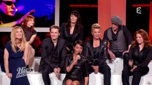 Alessandra Sublet dans Hier Encore - 02/03/13 - 132
