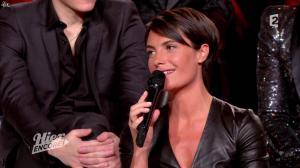 Alessandra Sublet dans Hier Encore - 02/03/13 - 141