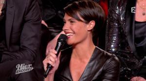 Alessandra Sublet dans Hier Encore - 02/03/13 - 143