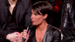 Alessandra Sublet dans Hier Encore - 02/03/13 - 146