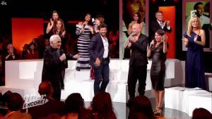 Alessandra Sublet dans Hier Encore - 02/03/13 - 153