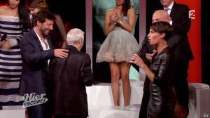 Alessandra Sublet dans Hier Encore - 02/03/13 - 155