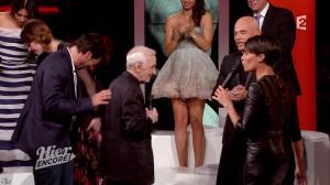 Alessandra Sublet dans Hier Encore - 02/03/13 - 156