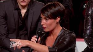Alessandra Sublet dans Hier Encore - 02/03/13 - 161